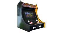 Arcade Cabinet image #6
