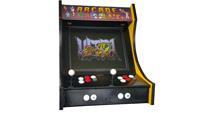 Arcade Cabinet image #9