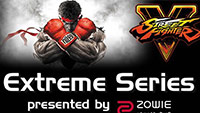 Extreme Series image #1