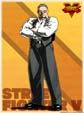 Street Fighter 5 Wayne Nakamura image #1