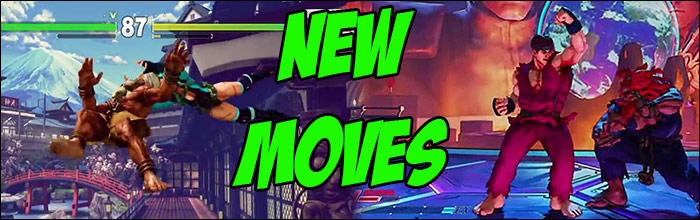 cammy s air throw is totally not what we expected check out the new