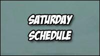 Sonic Boom 2017 tournament schedule image #1