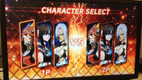 EX Fighting Layer images image #2