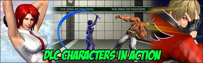 Here Are All Trial Combos And Rockin Character Themes For Whip Vanessa Yamazaki And Rock Howard In King Of Fighters 14 Carries a wide selection of plastic buckles, webbings and tapes, elastic, hook and loop, thread and cordage in a wide variety of colors, widths and finishes. whip vanessa yamazaki and rock howard