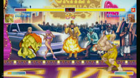 Ultra Street Fighter 2: The Final Challengers image #1