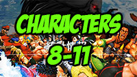 Character Pop image #3