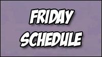 NorCal Regionals 2017 schedule image #1