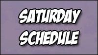 NorCal Regionals 2017 schedule image #2