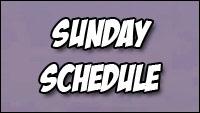 NorCal Regionals 2017 schedule image #3