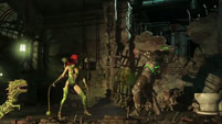 Poison Ivy in Injustice 2 image #2
