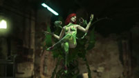 Poison Ivy in Injustice 2 image #6