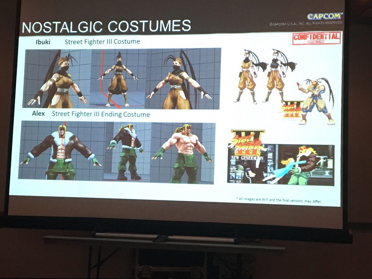 Nostalgia costumes 3 out of 3 image gallery