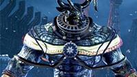 Tekken 7 New image #1
