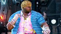 Tekken 7 New image #3