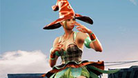 Tekken 7 New image #4