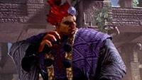 Tekken 7 New image #5