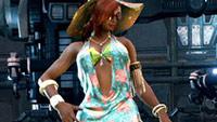 Tekken 7 New image #6