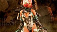 Tekken 7 New image #7