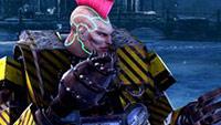 Tekken 7 New image #8