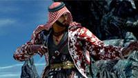 Tekken 7 New image #9