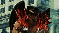 Tekken 7 New image #13