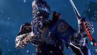 Tekken 7 New image #16