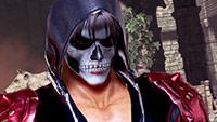 Tekken 7 New image #19