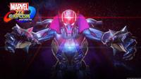 Marvel vs. Capcom: Infinite image #7