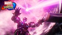 Marvel vs. Capcom: Infinite image #12