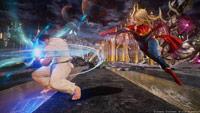 Marvel vs. Capcom: Infinite image #15