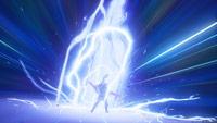 Marvel vs. Capcom: Infinite image #16