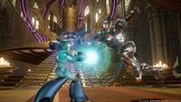 Marvel vs. Capcom: Infinite image #19