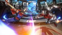 Marvel vs. Capcom: Infinite image #21