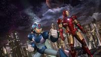Marvel vs. Capcom: Infinite image #24