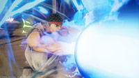 Marvel vs. Capcom: Infinite image #25