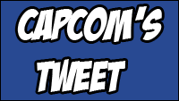 Capcom's tweet image #1