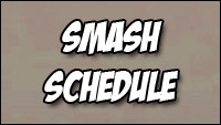 DreamHack Austin 2017 schedule image #1