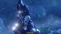 Reaper Street Fighter 5 PC mod image #3