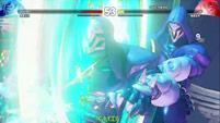 Reaper Street Fighter 5 PC mod image #6