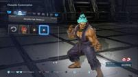 Tekken 7 customization   out of 6 image gallery