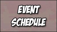 KVO x TSB 2017 schedule image #1