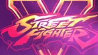 Street Fighter 5 next character image #2