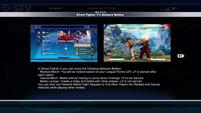 Street Fighter 5 CFN beta image #3