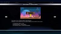 Street Fighter 5 CFN beta image #4