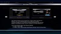 Street Fighter 5 CFN beta image #5