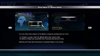 Street Fighter 5 CFN beta image #6
