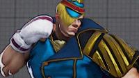 Ed's default costume colors image #2