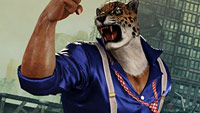 Tekken 7   out of 9 image gallery