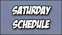 Battle Arena Melbourne 9 schedule image #2