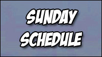 Battle Arena Melbourne 9 schedule image #3